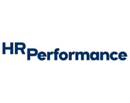 HR Performance
