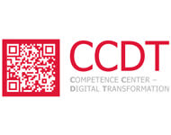 Competencecenter-Digitaltransformation